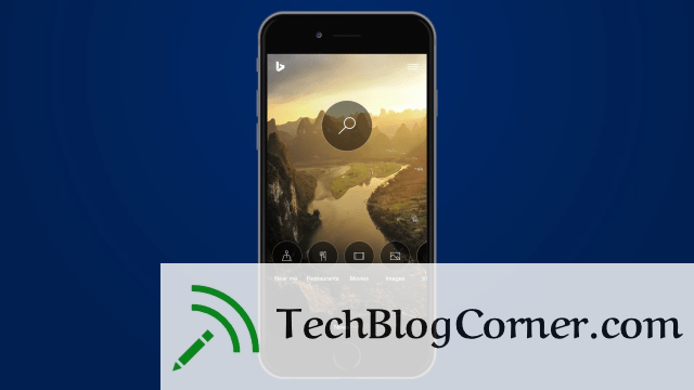 bing_app-new-design-techblogcorner