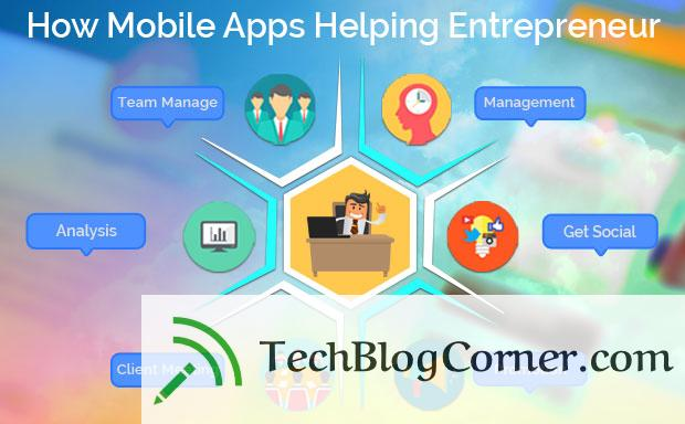 Enterpreneur-apps