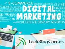 Best Digital Marketing Tools that Save Many Hours of Your Time
