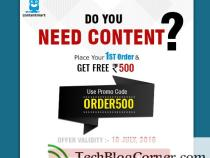 Contentmart.com – Coupon Codes, Promo Codes, Discount Codes