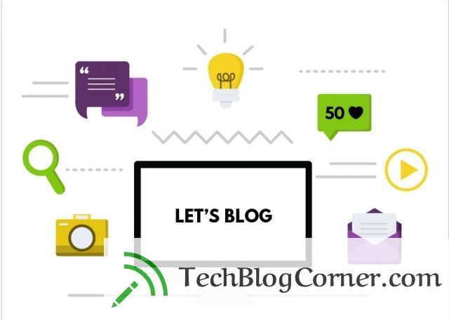 how-to-write-a-blog-techblogcorner