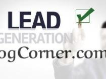15 Best Lead Generation Tools for B2B & B2C