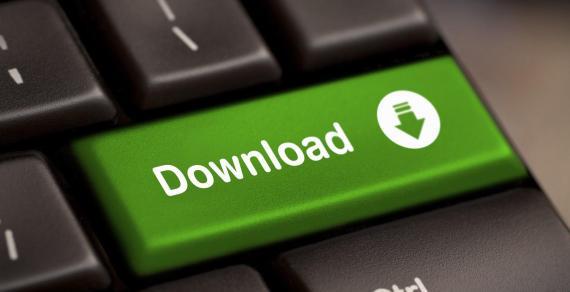 free-software-shareware-open-source-techblogcorner