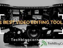 11 Best Free Video Editing Tools For Youtube & Facebook Marketing