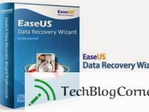 Best Free Data Recovery Software Tool For Windows And Mac