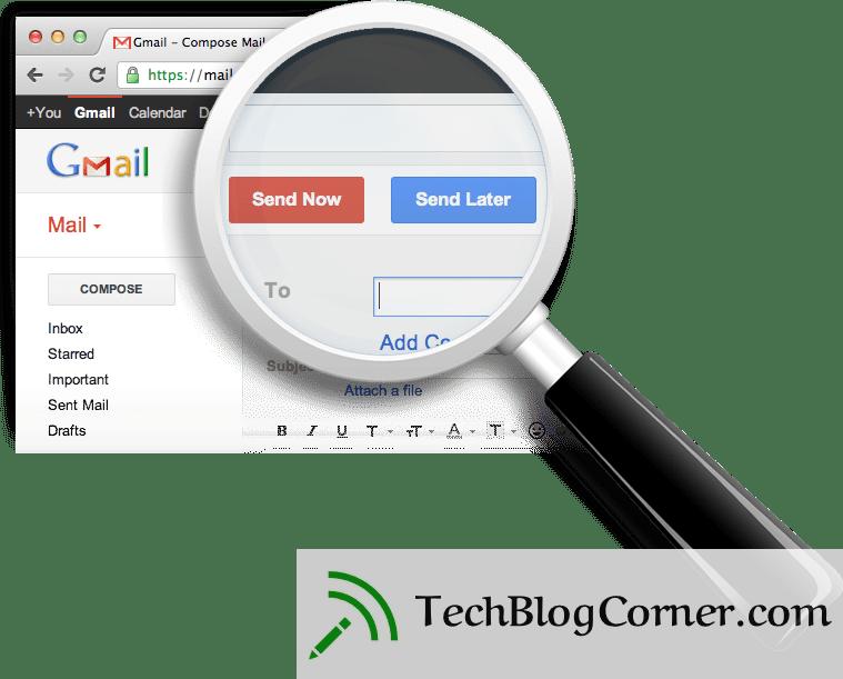 schedule-gmail_send_later_-techblogcorner