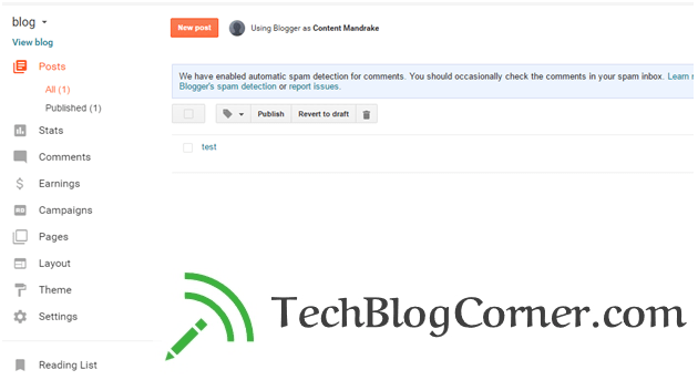 blogspot-techblogcorner-5