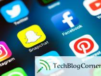 7 Tips/Tricks to Pump up your Social Media Leads Instantly