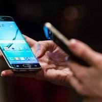 Samsung Galaxy S7: Υπάλληλος της Samsung διαρρέει λεπτομέρειες