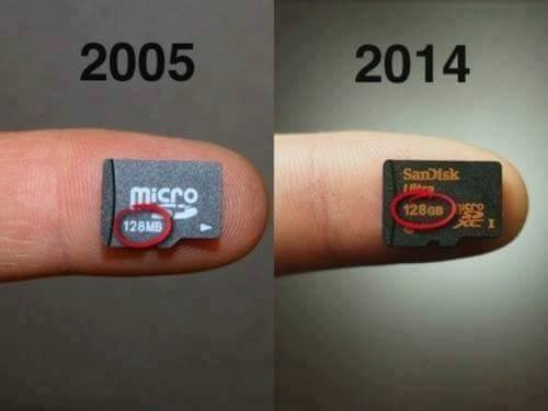 micro-sd-then-now