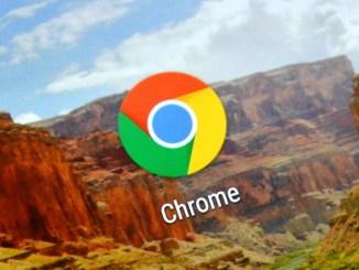 google-chrome-on-android-techblogcy