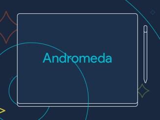 andromeda-pixel-techblogcy