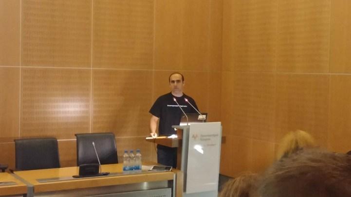 cyprus-pentest-2-event-techblogcy