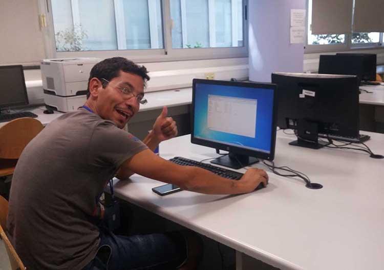 cyprus-pentest-2-techblogcy-34