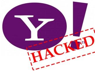 yahoo-mail-hacked-techblogcy