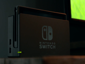 nintendo-switch-techblogcy