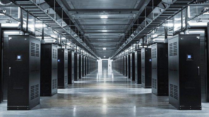 facebook-data-center-techblogcy-8