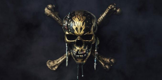 pirates0007