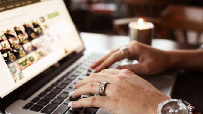 web hosting internet