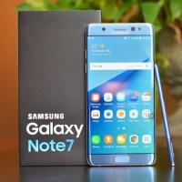 Πτώση ρεκόρ για το μερίδιο αγοράς της Samsung το τρίτο τρίμηνο