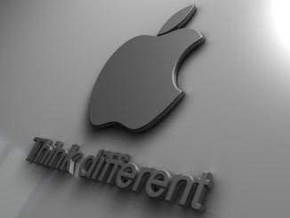 apple-iphone-patent-oled-screeen