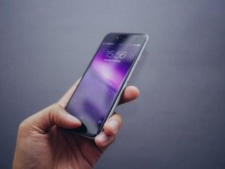 iPhone-8-Rumors-techblogcy