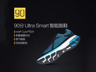 xiaomi-smart-shoes-papoutsia