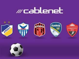 cablenet techblogcy