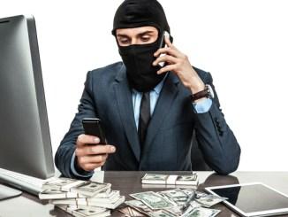 phone-fraud-techblogcy