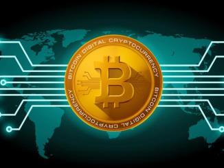 bitcoin-cash-cyprus-office-techblogcy