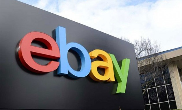 ebay-paypal-payments