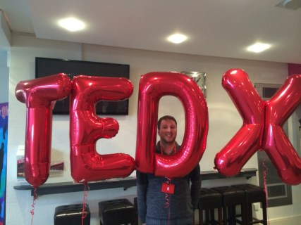 ted-x-leam-me (1)