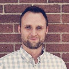 Zachary Holmquist