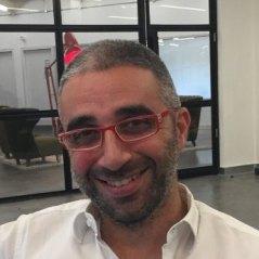Domenico Crapanzano