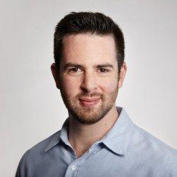 Zack Blum