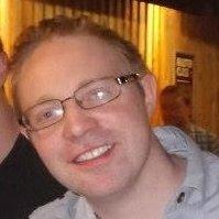 Duncan Clark from PatSnap Tech Blog Writer Podcast