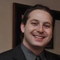 KeyInfo Tech Blog Writer Podcast