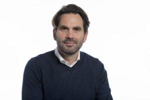 Airbus Dirk Erat - Tech Blog Writer Podcast