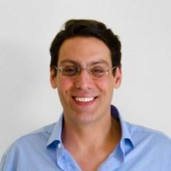 qiibee - Tech Blog Writer Podcast