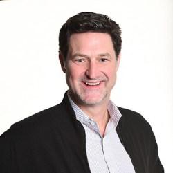 Mark Lavelle Magento - Tech Blog Writer Podcast