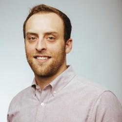 Zach Johnson - Greenbox Robototics Tech Blog Writer Podcast