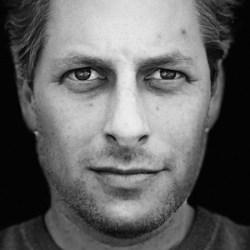 Gyant - Tech Blog Writer Podcast