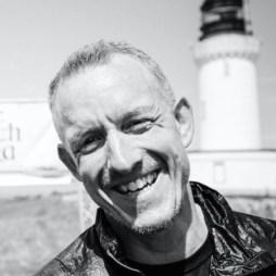 ISG Tech Blog Writer Podcast