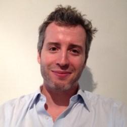 Confiant - Tech Blog Writer Podcast