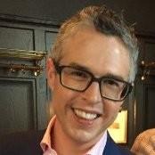 Eric Brown DataStax Tech Blog Writer Podcast