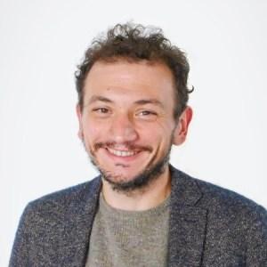 Dataiku - Tech Blog Writer Podcast