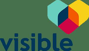 visible-logo-new