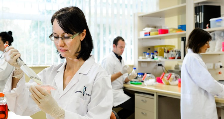 Roth Capital Partners raises target price for Bionomics (ASX: BNO ...