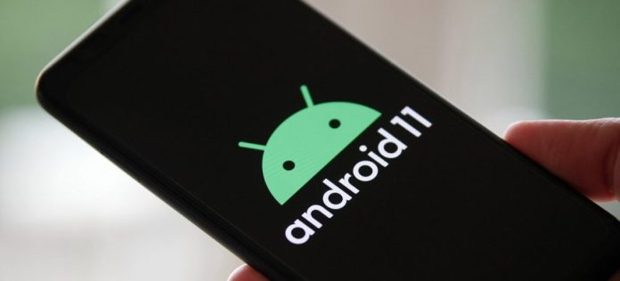 These Samsung Galaxy Devices Will Get 3 Major Android OS Updates