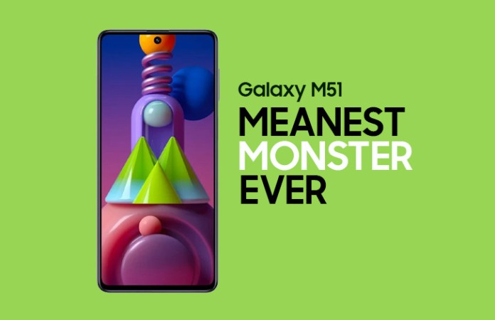 Samsung-Galaxy-M51-Pakistan